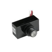 Button Photocell (Field Installed) 208-277 Volt -PLT 27977