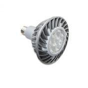Verbatim 97690 PAR38 19-watt Replacement for 90-watt Halogen Outdoor/Security 4500K LED Lamp