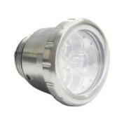 SuperSpot LED Light Colour