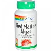 Red Marine Algae (375mg)