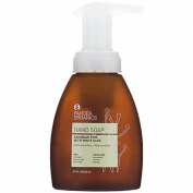 Pangea Organics Hand Soap - Canadian Pine with White Sage Body Scrubs And Treatments