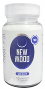 Onnit New Mood -- 30 Caplets