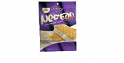 Nectar Grab N' Go Vanilla Bean Torte - 12 - Packet