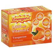 Emergen-c Pink Tangerine 290ml/ 30 Packets