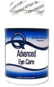 Advanced Eye Care with Lutein 90 Capsules ^GLS