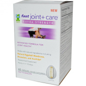 Genuine Health Joint+ Care Extra Strength, 60 Capsules