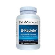 B-Replete - 90c