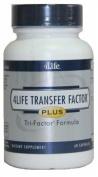 4Life Transfer Factor PLUS Tri-Factor Formula by 4Life