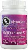 AOR Advanced B Complex - 90 Vcaps
