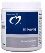 Designs for Health - GI Revive 225gm Powder [Health and Beauty]