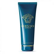 Eros by Versace - shower gel 250 ml