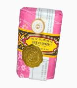 BEE & FLOWER SOAP Bar Soap Rose