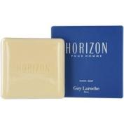 Horizon By Guy Laroche Bar Soap With Case 100ml