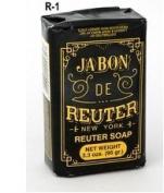 Reuter Soap New York L & k 100ml