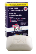 Hope's Relief Soap Free Cleansing Bar