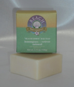 Beachcomber Bar Soap