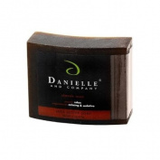 Danielle and Company Classic Man Organic Bar Soap