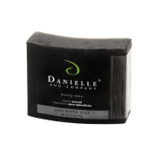 Danielle and Company Manly Man Organic Bar Soap