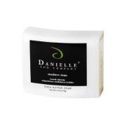 Danielle and Company Modern Man Organic Bar Soap