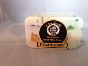 Amish Edna Lucille Pearberry Handnmade Soap 210ml