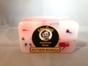 Amish Edna Lucille Southern Magnolia Handmade Soap 210ml
