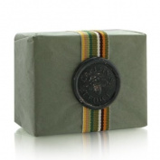 Captain's Choice Olive Oil Soap Pacific Seaweed
