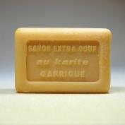 100g Olive Oil Based Soap, Garrigue Scented