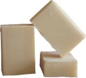 Just Plain Nonsense Castile Soap