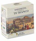 Speziali Fiorentini Tea Soap, White, 300ml