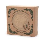 Ancient Olive Natural Olive Oil & Laurel Oil Bar Soap 160ml
