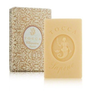 Tocca Beauty Soap Collection