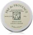 Pre de Provence Men's Shave Soap in Tin, 160ml