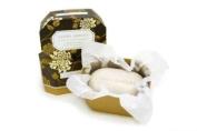 Laura Ashley Luxury Soap Amethyst Musk Soap 250g