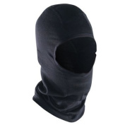 EDZ Cool Climate Light Thermal Motorcycle Balaclava