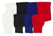 Plain Hockey Socks - Junior