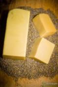 Becky's Reserve Soap Loaf