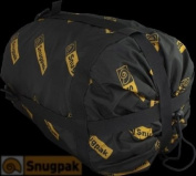 SNUGPAK SLEEPING BAG/COAT COMPRESSION CRUSH SACK LARGE