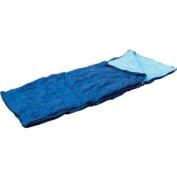 Single Person Sleeping Bag