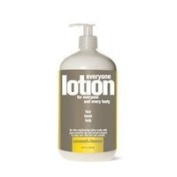 EO Products Everyone Lotion Coconut & Lemon
