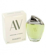AV FOR WOMEN by Adrienne Vittadini - 90ml  Eau De Parfum   Spray