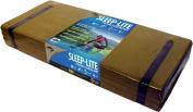 Bushcraft BCB Sleep-Lite Sleeping Mat - Green