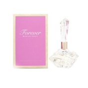 Forever By Mariah Carey Eau-de-Parfume Spray, 100ml