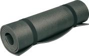 HIGH COLORADO Standard 0.8 Sleeping Mat black