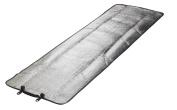 Grand Canyon Alumatte Compakt camping mat