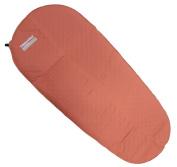 Therm-a-Rest Prolite Plus Mattress