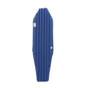 Kelty Recluse 2.5Ni (Noninsulated) Backpacking Sleeping Mat - Royal Blue