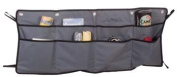 Kampa ST0074 Wide Tent & Awning Tidy