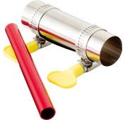 MSR Pole Repair Kit -