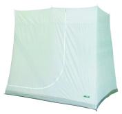 Eurotrail Luxury Sleeping Tent for Caravan Gazebos
