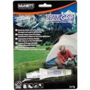 McNett Seamgrip Seam Sealant